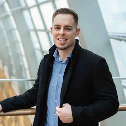 Matthias Kohlwes - Fachschule für Wirtschaft - Karlsruhe