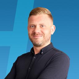 Christian Fertsch - stellenanzeigen.de GmbH & Co. KG - Coburg