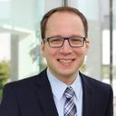 Benjamin Hirsch - Blomberg