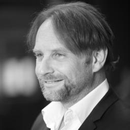Thomas Zeitz's profile picture