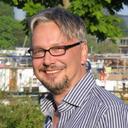 Florian Schindler-Saefkow - Berlin