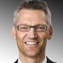 Gerhard Werner - Freiburg