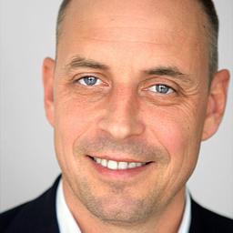 Ulf Kramer - Infineon Technologies AG - Neubiberg