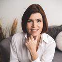 Tina Köhler - Wolfsburg