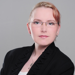 Sandra Löffler - wird noch ergänzt - Hamburg