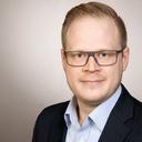 Andreas Wernet-Pfaff - Hamburg