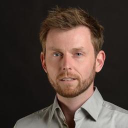 Tim Hacken's profile picture