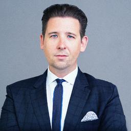 Jonas Bertsch's profile picture