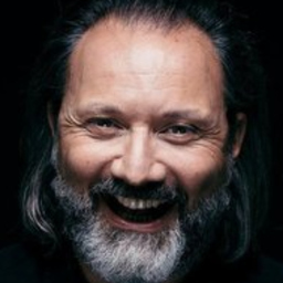 Dr. Gregor Withalm - Radio Content Austria - Graz