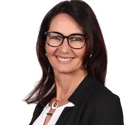 Katrin Köhler - THEPRA Landesverband Thüringen e.V. - Bad Langensalza