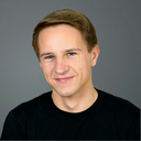 Patrick Greiner - Giebelstadt