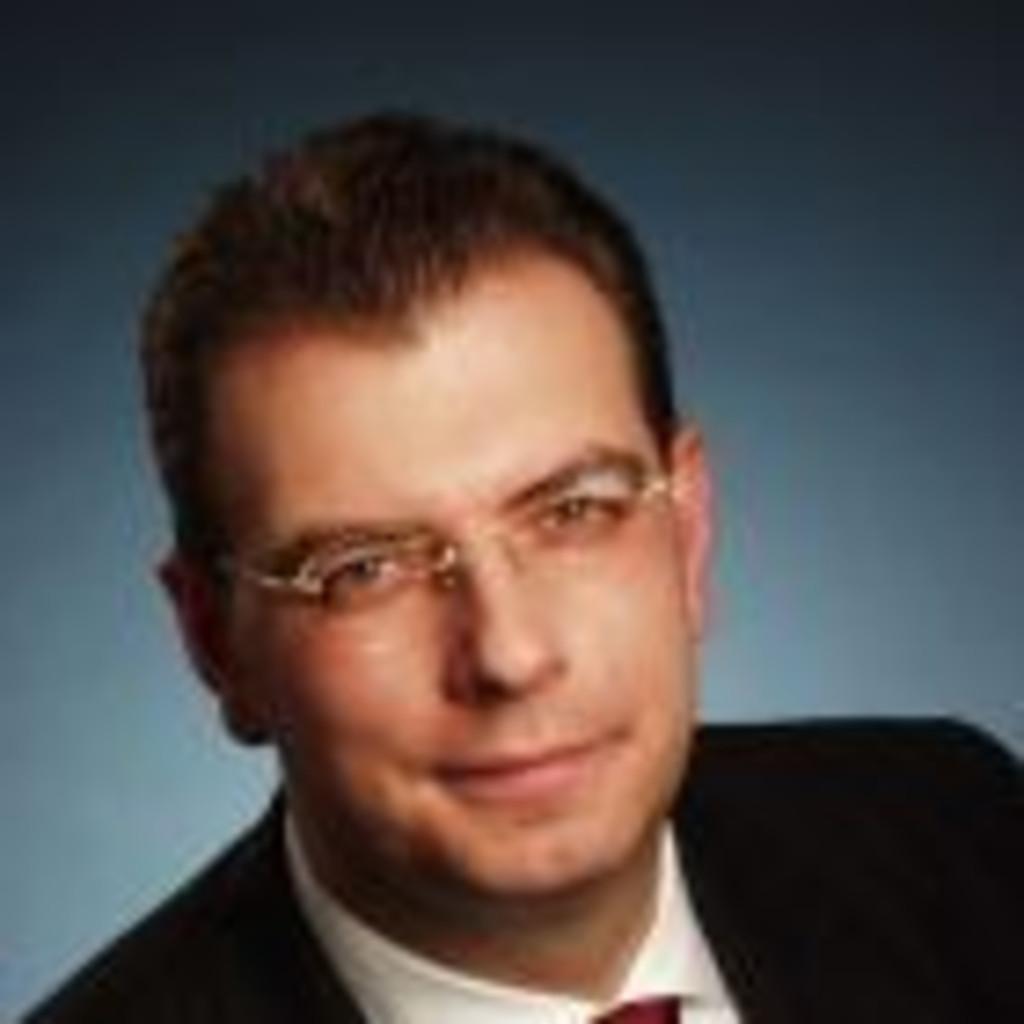 Roger Krüger's profile picture