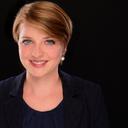 Eva-Maria Schmidt - München