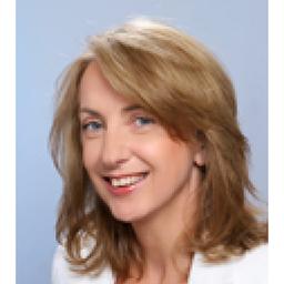 Christine Dzahini - DZAHINI RECHNET AB - Wien