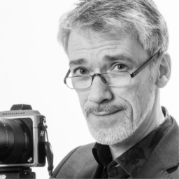 Jörg F. Klam