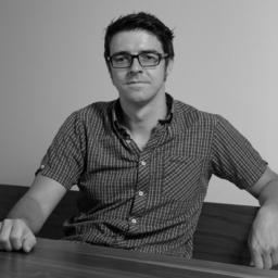 Hans-Peter Schraffl - webSuccess - Internet & Marketing - Olang