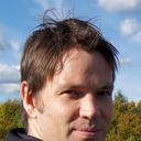 Thomas Albrecht - Basel