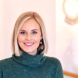 Katharina Daschill's profile picture