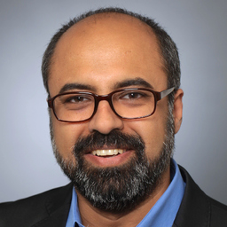 Dr. Manish Aneja's profile picture