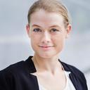 Claudia Krug - Chemnitz