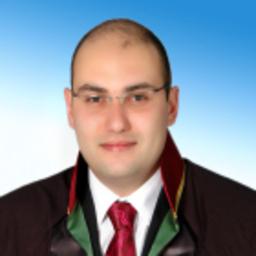 Ferhat Uysal - avukatlık bürosu - çankırı