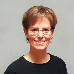 Corinna Baketaric's profile picture