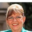 Christina Seidl - Gänserndorf