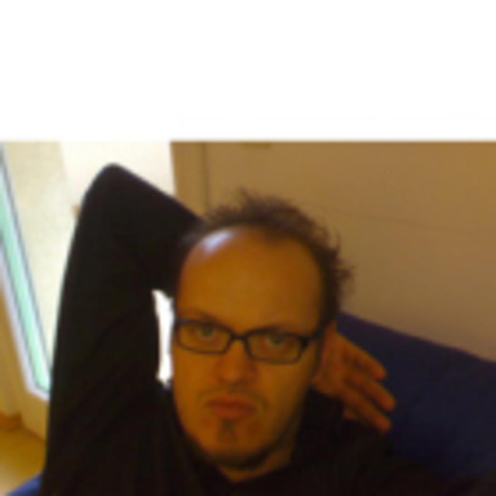Christian gschnitzer interieur designer artecad xing for Produktdesign fernstudium