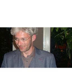 Thomas Hartwig - T & MD - Den Haag