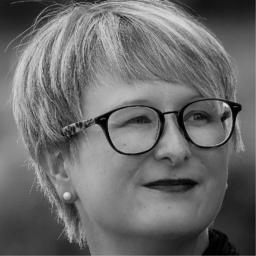 Stefanie Wenta - Kliniken Landkreis Heidenheim gGmbH - Hermaringen