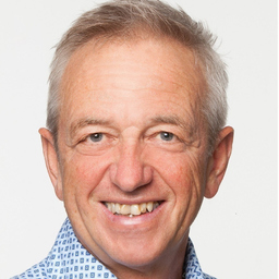 Peter Bösiger - Consequent Training und Beratung - Däniken