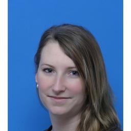 Silvia Beck's profile picture