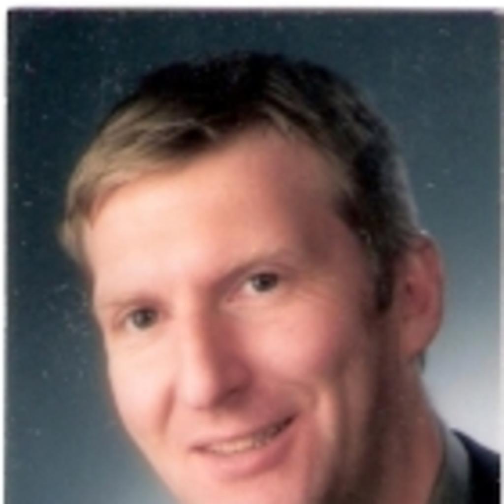 Dr Frank Rottweil