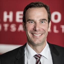 Dr. Marc Herzog's profile picture
