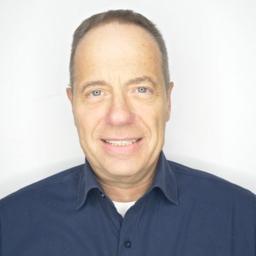 Christoph Kratz's profile picture