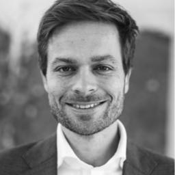 Thomas Frömmel's profile picture