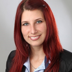 Ing. Asie Kezhova - Amec Foster Wheeler E & I GmbH - Kaiserslautern