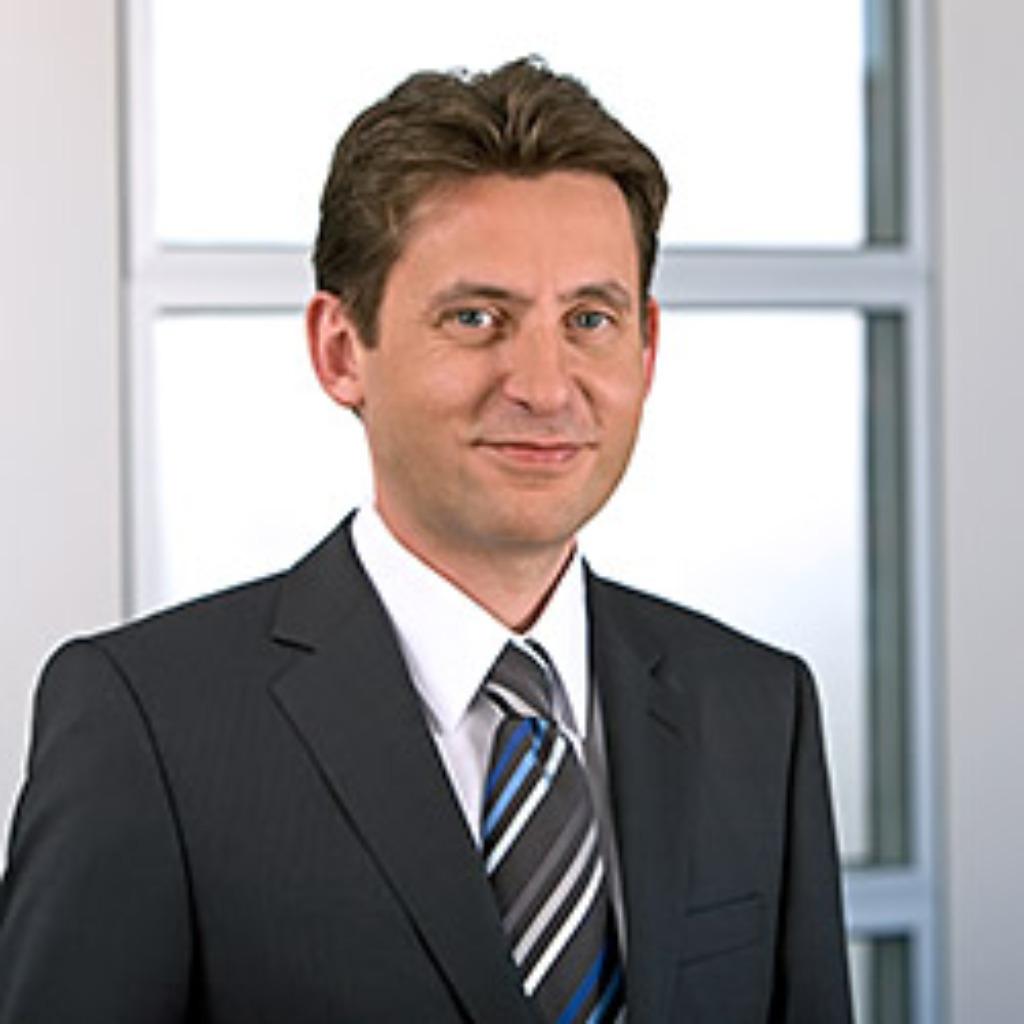 Ingolf Blocher's profile picture