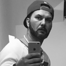 Ioannis Angelakopoulos's profile picture