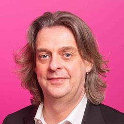 Dr. Marc-André Funk's profile picture