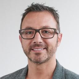 Adrian Zweifel's profile picture