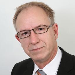 Hans-Josef Jakoby's profile picture