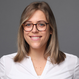 Tina Birner - yim OHG - Ginsheim