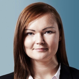 Sandra Kostka