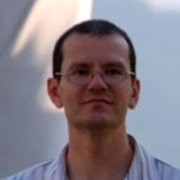 Philippe Troesch - Novasina - Hinwil