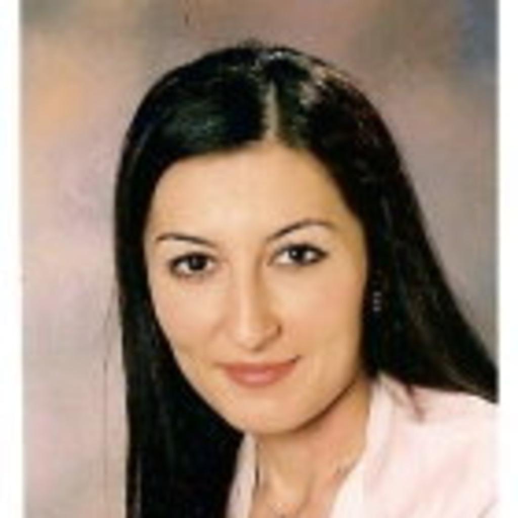 Ayla Bahadir's profile picture