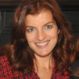 Kathleen Schwiezke - Axel Springer SE - Media Impact GmbH & Co. KG - München