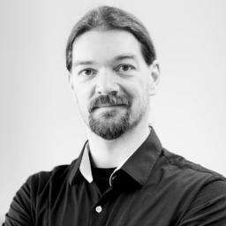Heiko Bokern - Heiko Bokern, Kameramann - Stuttgart