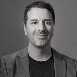Alexander König's profile picture