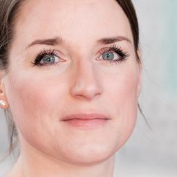 Inga Höltmann - Freiberufler, Freelancer - Berlin